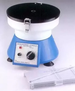 finlab-product-centrifuges