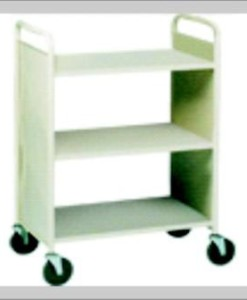 LIBRARY_FURNITURE_1