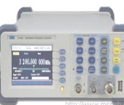 frequency counter img