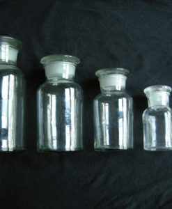 reagent-wide-mouth-bottle-ground-glass-stopper-apothecary-jar.jpg_640x640