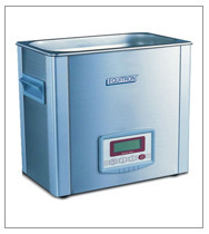 ultrasonic-bath-250x250
