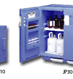 safety-cabinets-base-and-acid-products