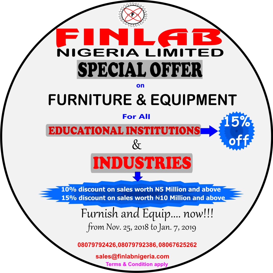 Finlab View