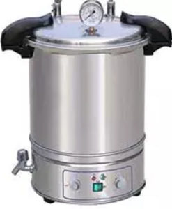finlab-product-autoclaves