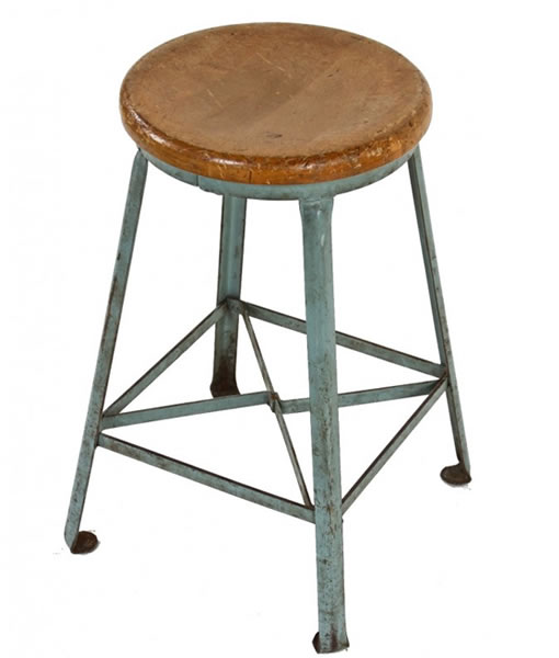finlab-product-stool