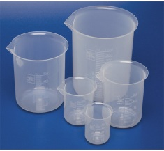 BEAKERS_-_PLASTIC
