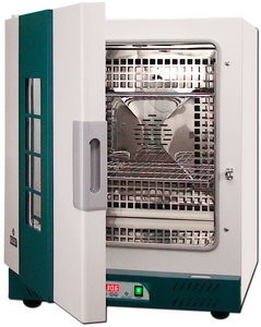Forced-Convection-Oven
