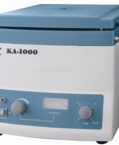 Laboratory-Centrifuge-Classification-KA1000-with-CE-ISO