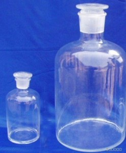 Reagent_Bottle_Narrow_Mouth_125ml