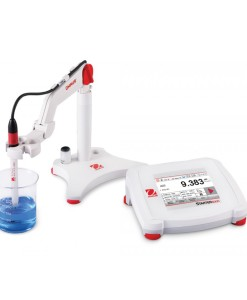 ohaus-bench-ph-meter